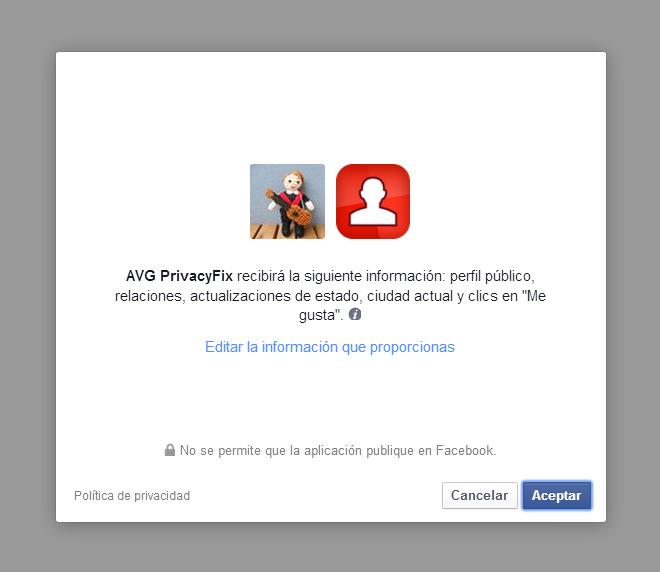 politica-privacidad-blog-hostalia-hosting