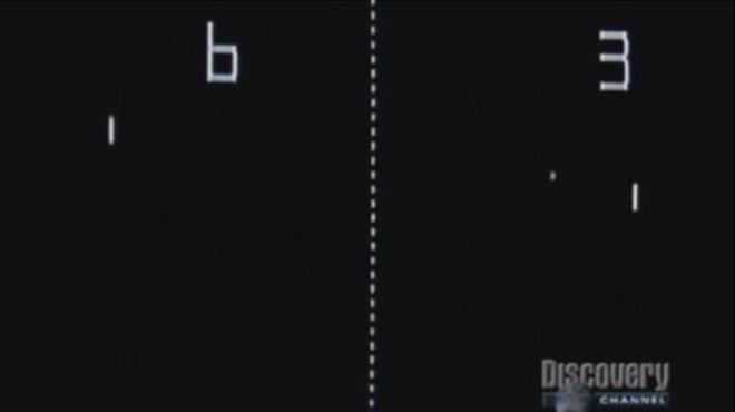 pong-historia-de-los-videojuegos-2004-documentales-videojuegos-blog-hostalia-hosting