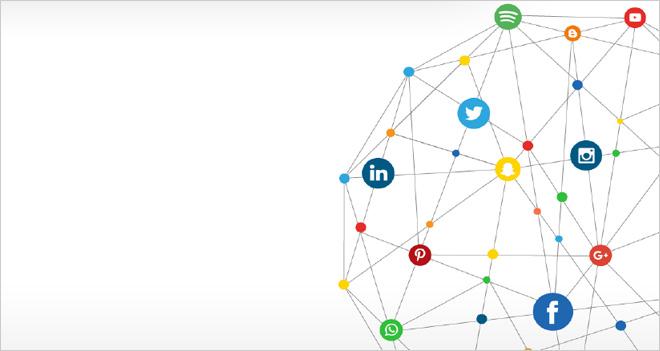 La presencia en redes sociales aumenta la confianza en la marca para el 31% de los españoles