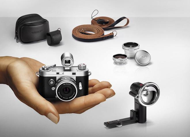 productos-complementarios-fotografia-ecommerce-calidad-blog-hostalia-hosting