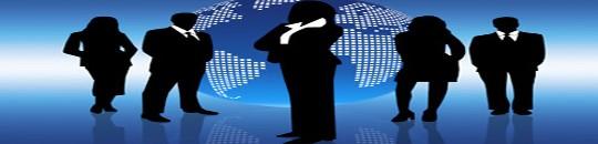 Internet y las nuevas profesiones