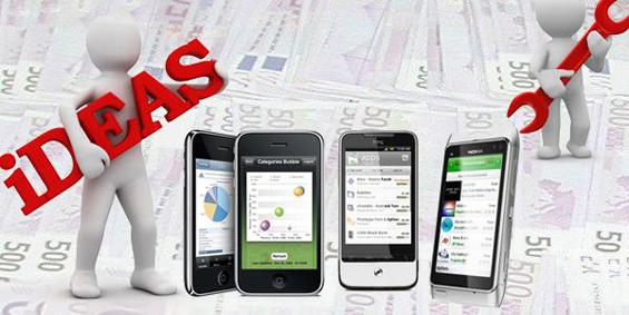uSpeak nos dice cómo lanzar una app móvil de éxito