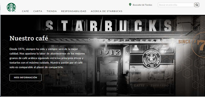 propuesta-valor-starbucks-blog-hostalia-hosting