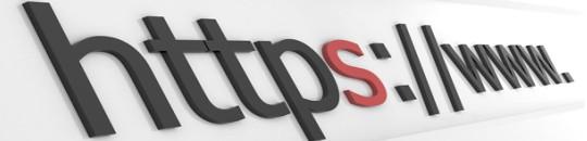 El protocolo HTTPS sufre un ataque