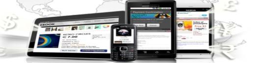 El futuro de la publicidad está en el móvil