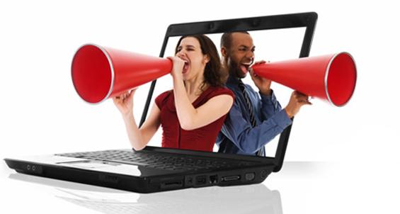 El 35% de los españoles afirma que la publicidad online les influye a la hora de comprar