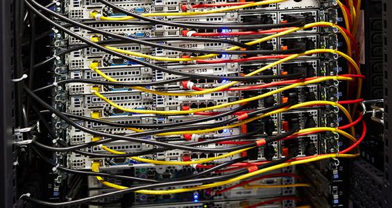 White Paper: ¿Qué hosting elijo para mi web: Compartido, VPS, Dedicado o Cloud?