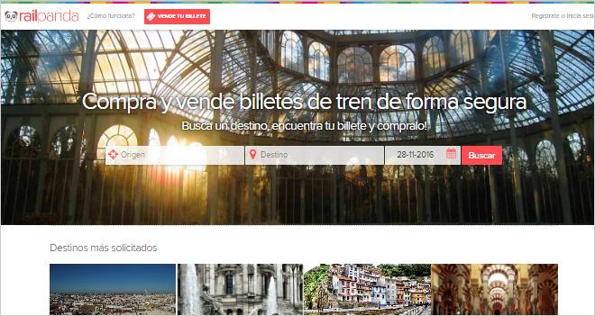 railpanda-blog-hostalia-hosting