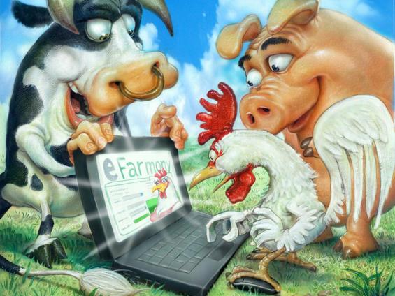 redes sociales frikis - blog hostalia hosting