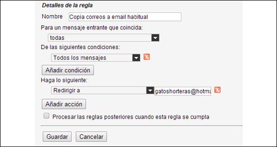 redirigir-cuenta-correo-blog-hostalia-hosting