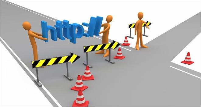 Cuándo es útil redirigir dominios y cómo hacerlo