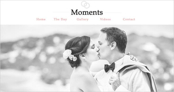 ¡TequieroMaria.com! Regalos tecnológicos para San Valentín como una web romántica