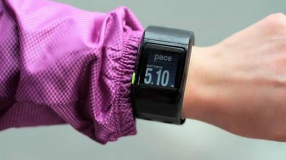 Llegan los wearables: tecnología en las prendas de vestir