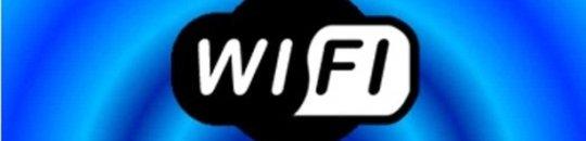 Recomendaciones para mejorar el rendimiento de la WiFi