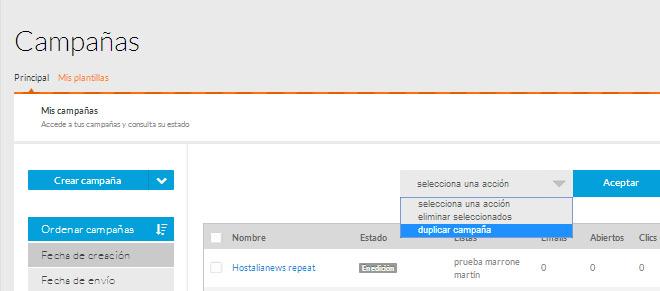 repeat-email-marketing-blog-hostalia-hosting