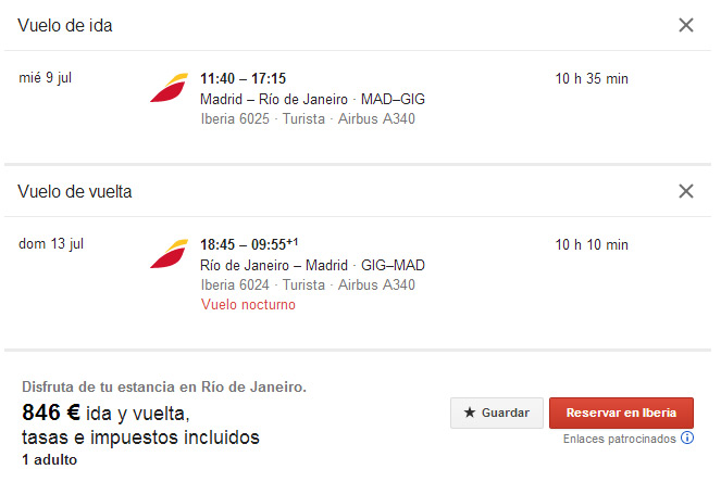 reserva-vuelo-google-flights-blog-hostalia-hosting