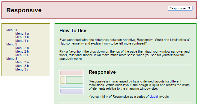 responsive-design-liquidapsive-blog-hostalia-hosting