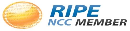 RIPE plantea la creación de una BBDD que facilite la asignación de ubicación física a una dirección IP