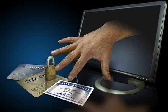 10 consejos para que no suplanten tu identidad digital