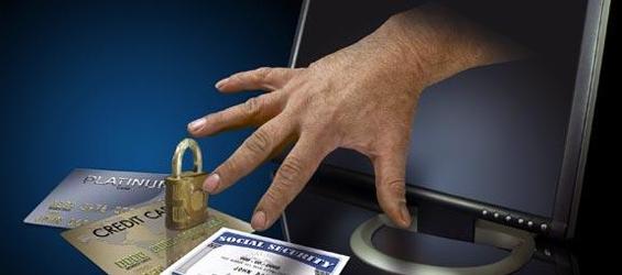 España es el segundo país con más riesgo de sufrir un ataque al navegar por Internet