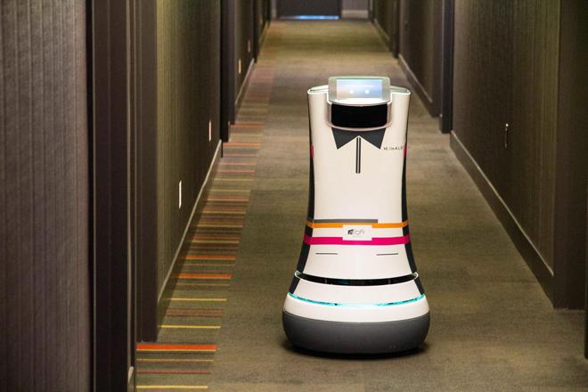 robot-aloft-cupertino-blog-hostalia-hosting