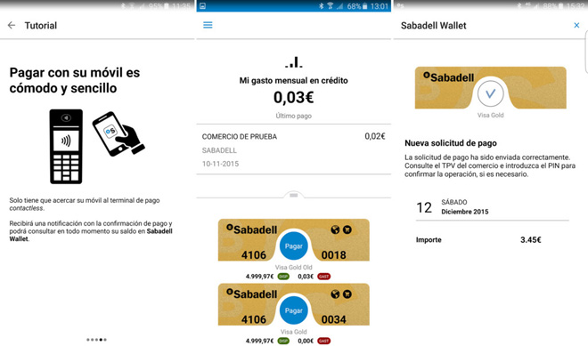 sabadell-wallet-pagar-movil-smartphone-espana-blog-hostalia-hosting