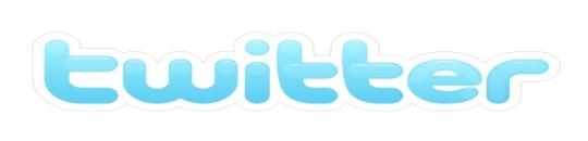 Cómo sacarle el máximo partido a tu Twitter