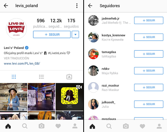seguidores-marcas-trucos-vender-mas-instagram-blog-hostalia-hosting