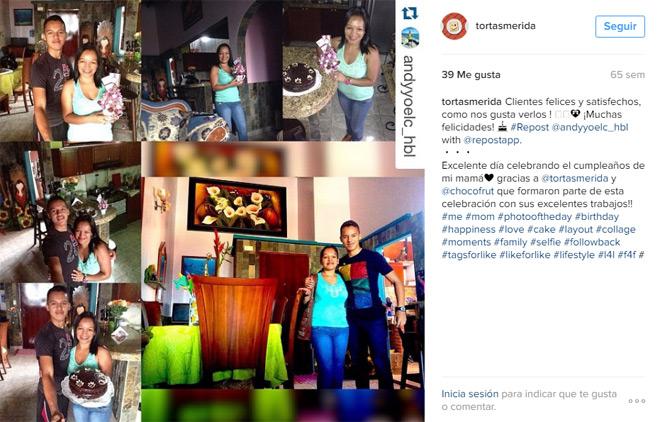 seguidores-trucos-vender-mas-instagram-blog-hostalia-hosting