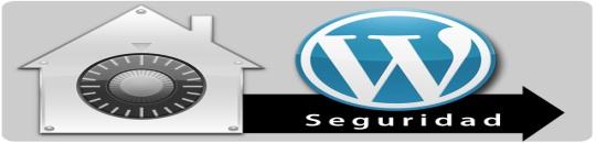 7 plugins para mejorar la protección de tu WordPress