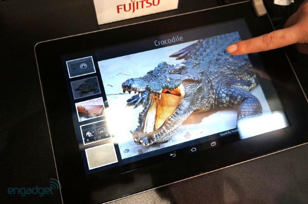 sensory-tablet-fujitsu-blog-hostalia-hosting