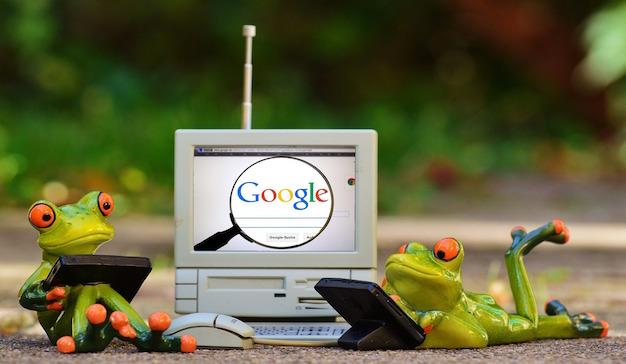 seo-posicionamiento-web-blog-hostalia-hosting
