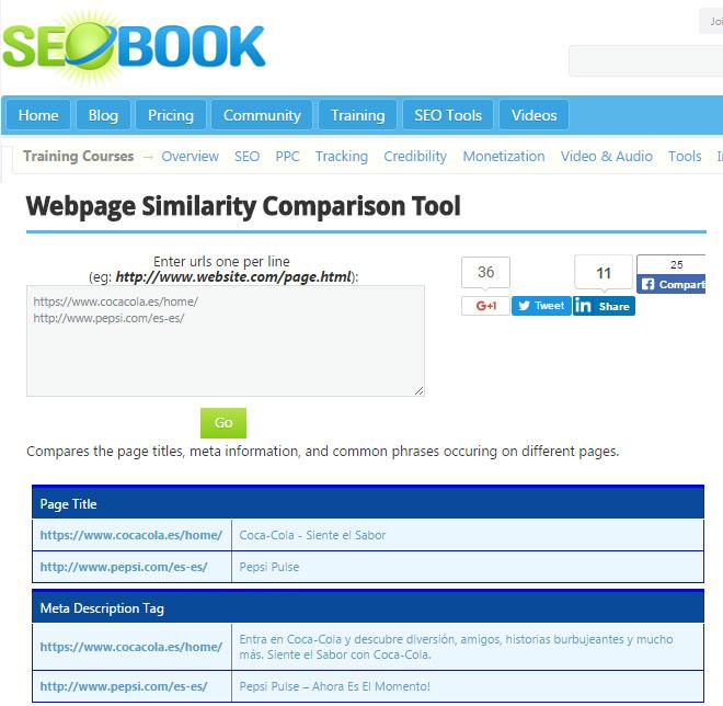 seobook-blog-hostalia-hosting
