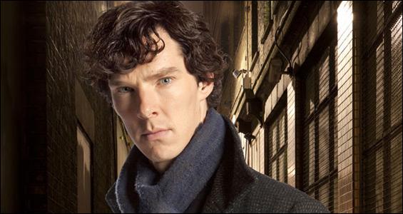 Técnicas de Sherlock Holmes para encontrarlo todo en internet