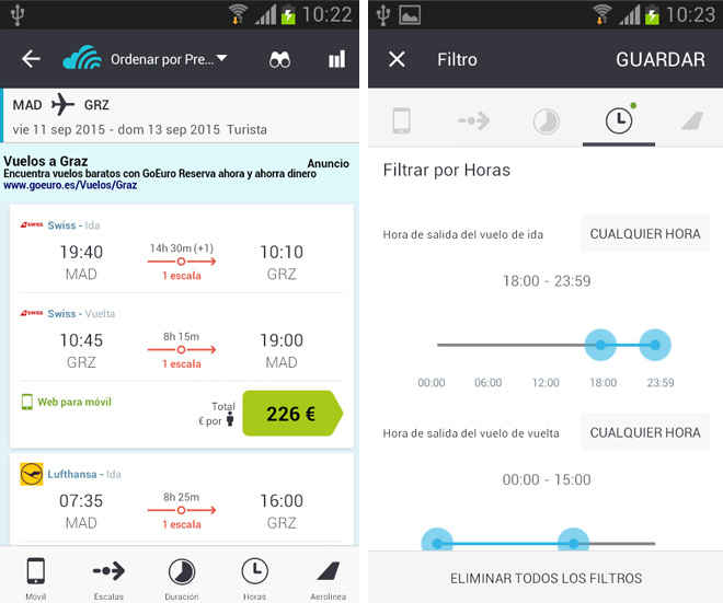 skyscanner-apps-viajar-blog-hostalia-hosting