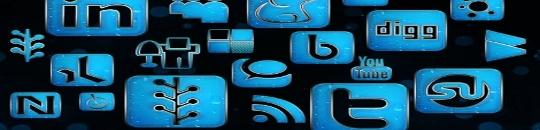 Los autónomos, cada día tienen mas presencia en Internet