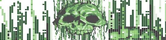 Ataque masivo a la red de Play Station
