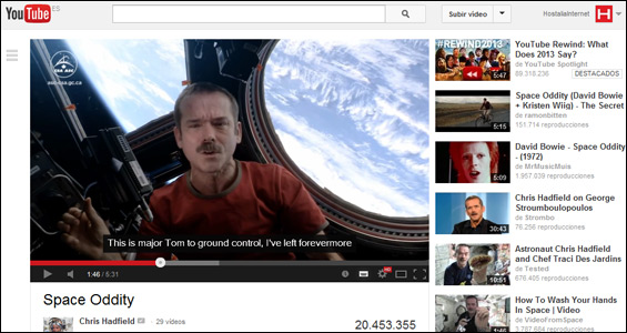 The 50 Best YouTube Science Channels | GeekWrapped