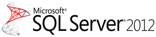 SQL Server 2012, más cerca de su versión definitiva