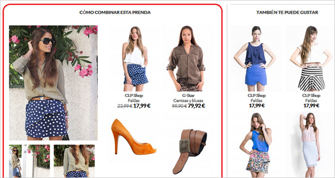 ¿Tu tienda online ofrece productos personalizables o venta cruzada como las de Hostalia?