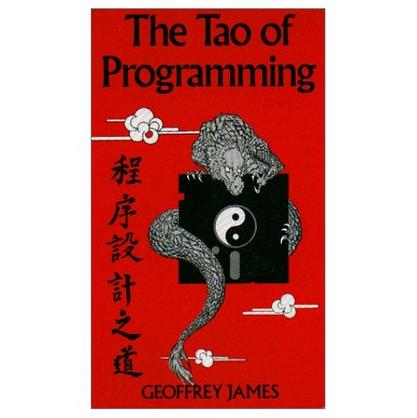 tao-programacion-geoffrey-james-blog-hostalia-hosting