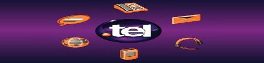 Telnic lanzará la posibilidad de realizar registros de 2 caracteres
