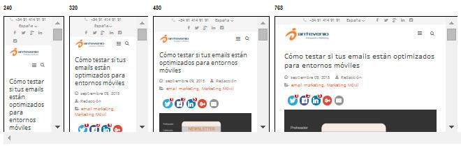 testar-emailings-responsive-blog-hostalia-hosting