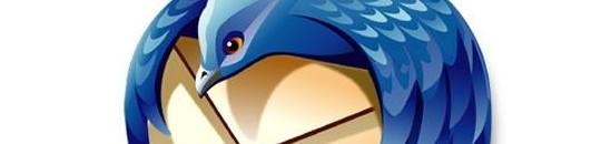 Configurar cuenta de correo en el gestor Mozilla Thunderbird
