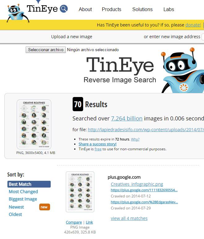 tineye-blog-hostalia-hosting