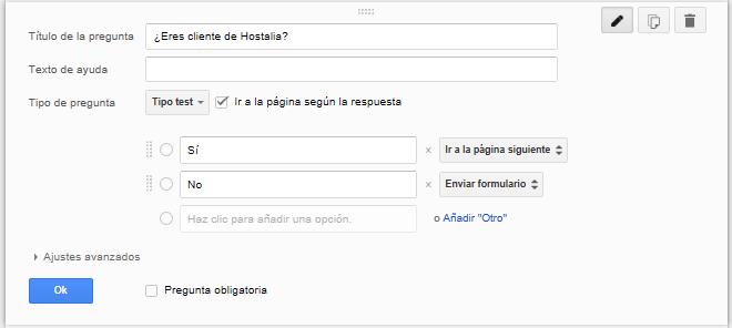 tipo-test-google-drive-blog-hostalia-hosting