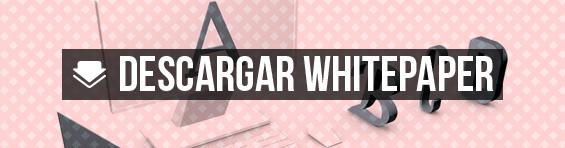 tipografias-titulares-blog-white-paper-hostalia-hosting