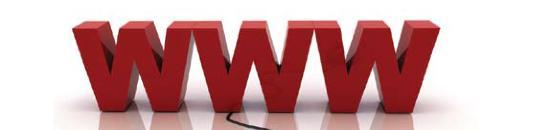 Transferir dominios genéricos a tu nuevo registrador Hostalia
