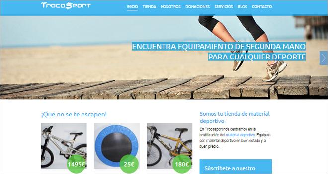 trocasport-blog-hostalia-hosting
