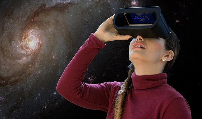 universe2go-regalos-tecnologicos-navidad-2016-blog-hostalia-hosting